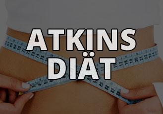 Atkins Diät (Teaser)